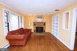 50 Ditmars Avenue - Photo 10