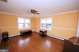 50 Ditmars Avenue - Photo 11