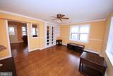 50 Ditmars Avenue - Photo 12