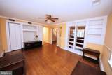 50 Ditmars Avenue - Photo 13
