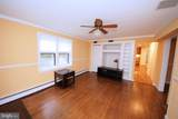 50 Ditmars Avenue - Photo 14