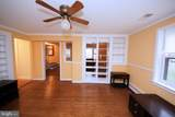 50 Ditmars Avenue - Photo 15