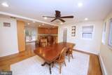 50 Ditmars Avenue - Photo 16