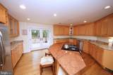50 Ditmars Avenue - Photo 21