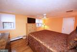 50 Ditmars Avenue - Photo 30