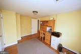 50 Ditmars Avenue - Photo 36