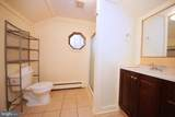 50 Ditmars Avenue - Photo 42