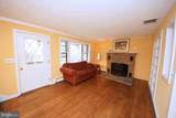 50 Ditmars Avenue - Photo 6