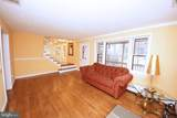 50 Ditmars Avenue - Photo 7