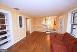50 Ditmars Avenue - Photo 8