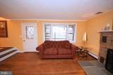 50 Ditmars Avenue - Photo 9