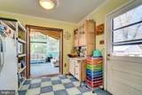 4924 Grafton Street - Photo 14