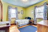 4924 Grafton Street - Photo 27