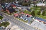 790 Fairfax Street - Photo 8
