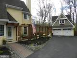 9 Hilldale Road - Photo 64