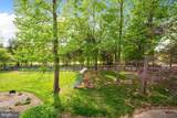 4920 Quintessence Court - Photo 26