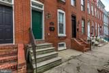 1815 Charles Street - Photo 1