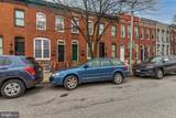 1815 Charles Street - Photo 41
