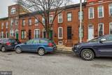 1815 Charles Street - Photo 42
