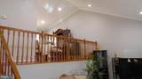 10163 Forest Hill Circle - Photo 11