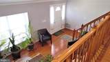 10163 Forest Hill Circle - Photo 13