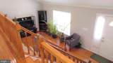 10163 Forest Hill Circle - Photo 23