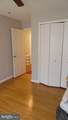 10163 Forest Hill Circle - Photo 25