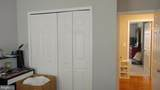 10163 Forest Hill Circle - Photo 27