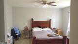 10163 Forest Hill Circle - Photo 30