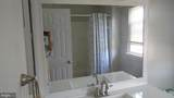 10163 Forest Hill Circle - Photo 32