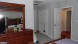 10163 Forest Hill Circle - Photo 35