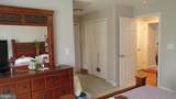 10163 Forest Hill Circle - Photo 36