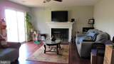 10163 Forest Hill Circle - Photo 39