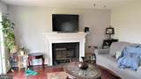 10163 Forest Hill Circle - Photo 41