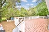 138 Taylor Terrace - Photo 20