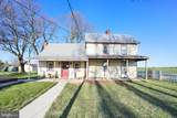 22653 Stevenson Road - Photo 2