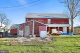 22653 Stevenson Road - Photo 24