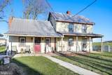 22653 Stevenson Road - Photo 4