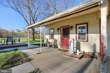 22653 Stevenson Road - Photo 5