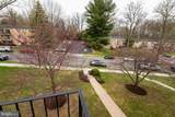 10624 Montrose Avenue - Photo 13