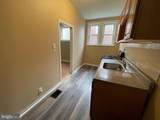 2525 Cold Spring Lane - Photo 12