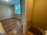 2525 Cold Spring Lane - Photo 17