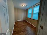 2525 Cold Spring Lane - Photo 18