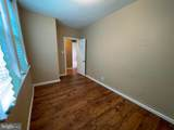 2525 Cold Spring Lane - Photo 19