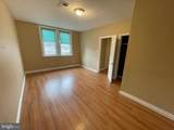 2525 Cold Spring Lane - Photo 24