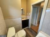 2525 Cold Spring Lane - Photo 27