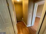 2525 Cold Spring Lane - Photo 28