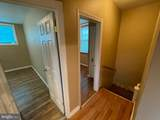 2525 Cold Spring Lane - Photo 29