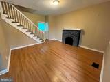 2525 Cold Spring Lane - Photo 3