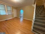 2525 Cold Spring Lane - Photo 5